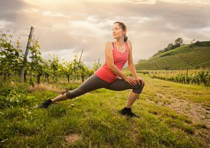 エクササイズ、美脚、太もも、下半身、ダイエット、部分痩せ、代謝、脚痩せ