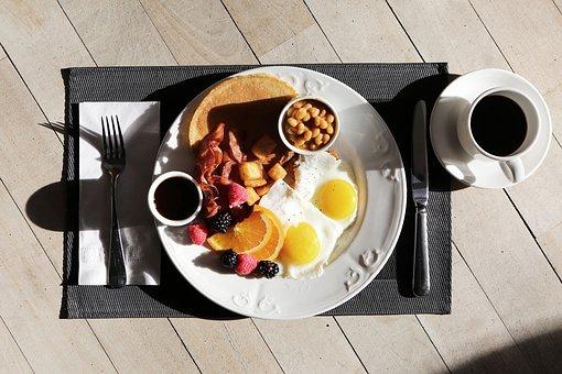 ダイエット、代謝、痩せる、食事制限、リバウンド