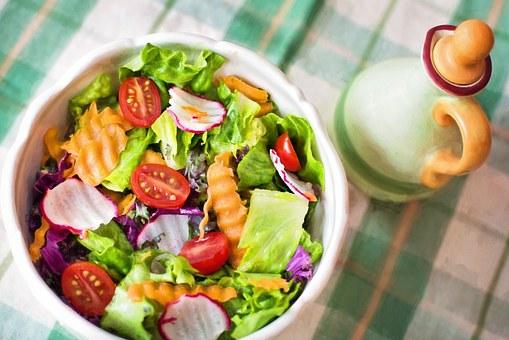 ダイエット、食事制限、痩せる、代謝