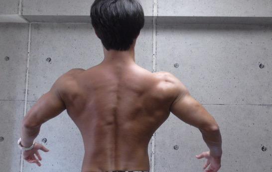 ダイエット、肉体改造、筋トレ、パーソナルトレーナー、食事、効率よく、トレーニング、BIG3、筋肥大、河合克訓