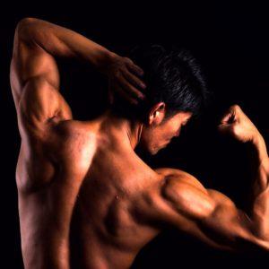 ダイエット,肉体改造,筋トレ,パーソナルトレーナー,トレーニング,効率よく,効果的,川辺大輝,ライトジム新宿,ジェクサー新宿