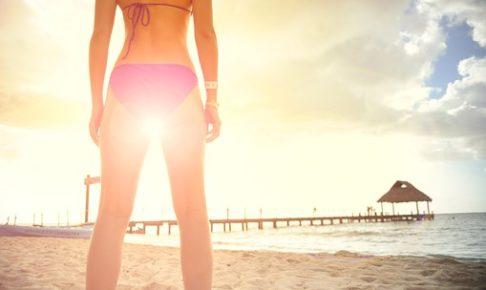 ティップクロス新宿パーソナルトレーナー,ダイエット,エクササイズ,トレーニング,部分痩せ,美脚,お尻,太もも,下半身,ふくらはぎ,茨木将之