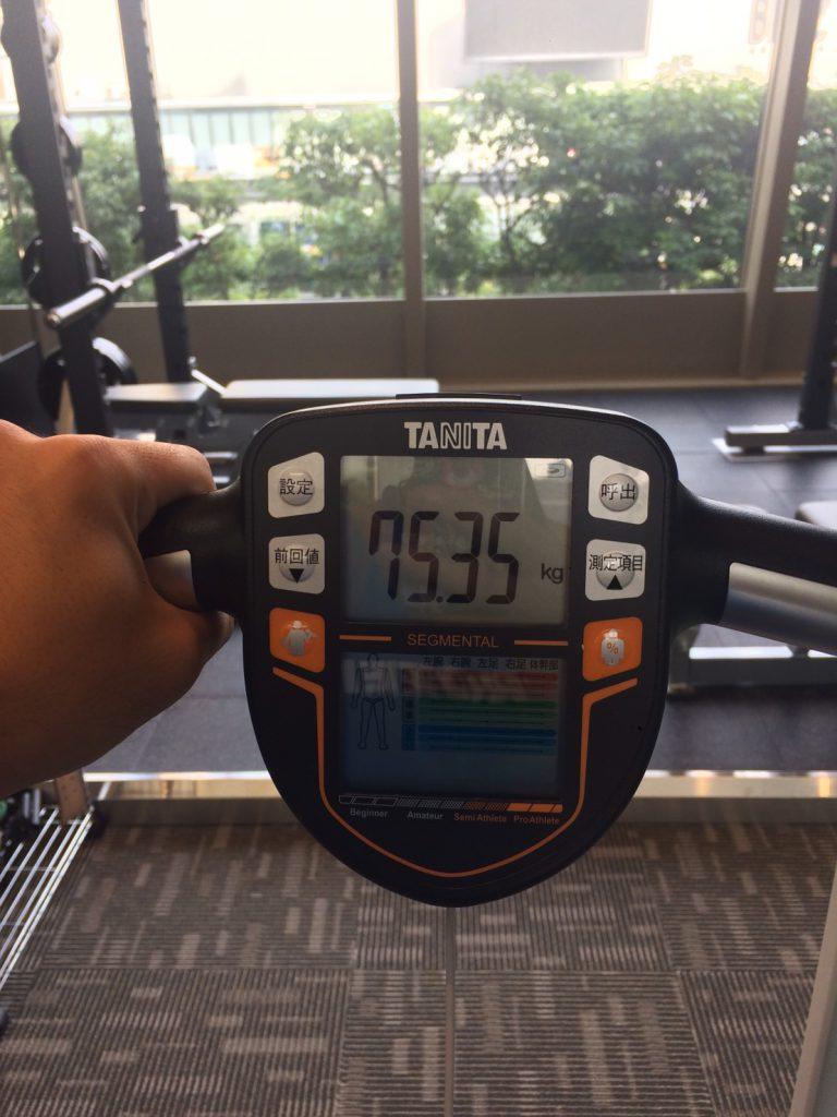 パーソナルトレーニング ダイエットスムージー 食事制限 栄養素