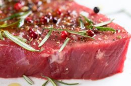 タンパク質、ダイエット、栄養素、吸収