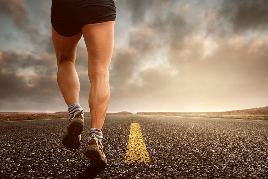 ダイエット,肉体改造,筋トレ,パーソナルトレーナー,食事,効率よく,トレーニング,BIG3,筋肥大,サプリメント,クレアチン