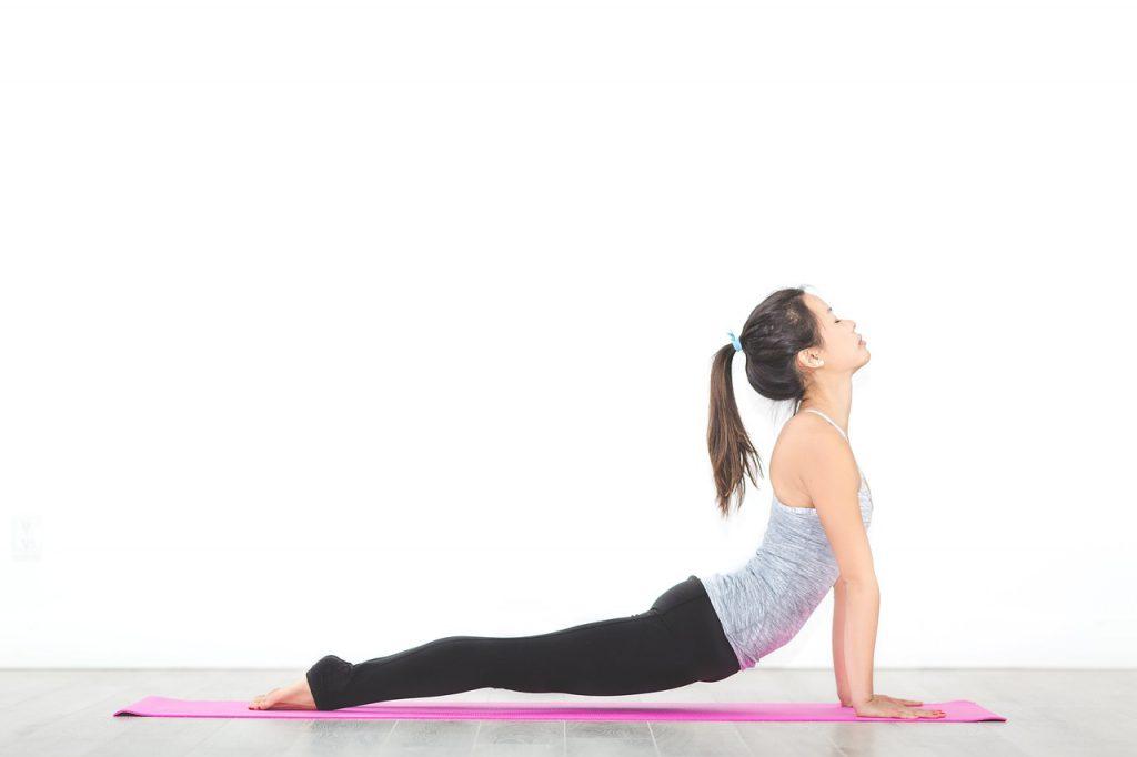 ダイエット,肉体改造,筋トレ,パーソナルトレーナー,食事,効率よく,トレーニング,BIG3,筋肥大,サプリメント,HMB