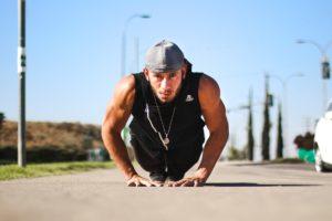 ダイエット,肉体改造,筋トレ,パーソナルトレーナー,食事,効率よく,トレーニング,BIG3,筋肥大,インクラインプレス