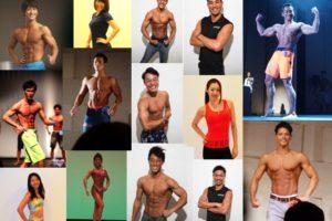 B-STプロトレーナーズ、パーソナルトレーナー、パーソナルトレーニング、肉体改造、バルクアップ、ダイエット、姿勢改善、ボディメンテナンス麹町
